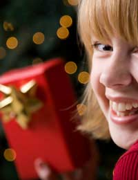 Gifts Christmas Gifts Tweens Girls