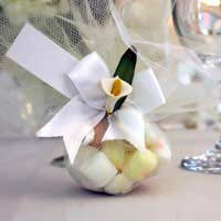 Wedding Favours favours Ideas wedding
