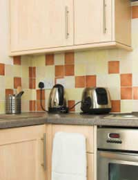 Kitchen Appliances guide To Buying